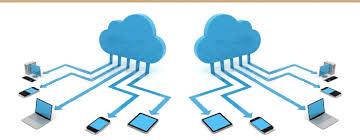 Cloud Solution Types: Key Determinants