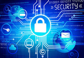 IT Security: Race between IT evolution and Security Threat