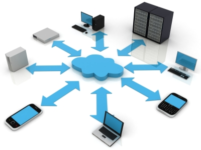 Changing Storage Landscape: Becoming cheap, bigger but Complex