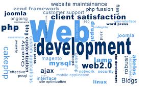 Webdevelopment1