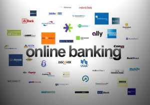 online_banking1
