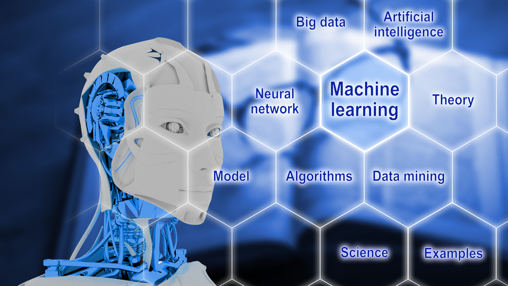 Data Science vs AI: Get to the Fundamentals - Technology